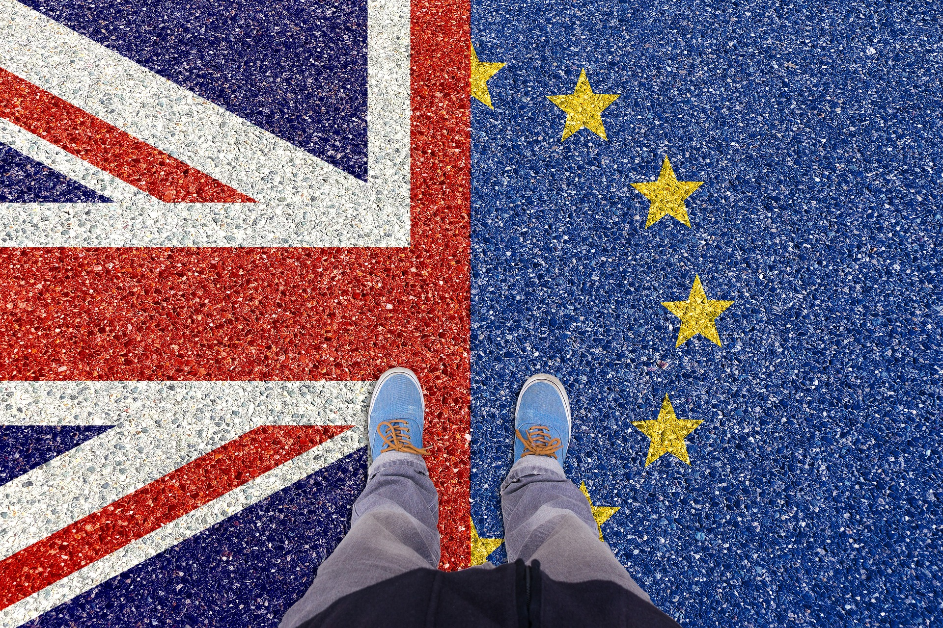Brexit, Moody's, GDP